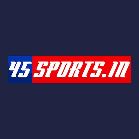 45 Sports