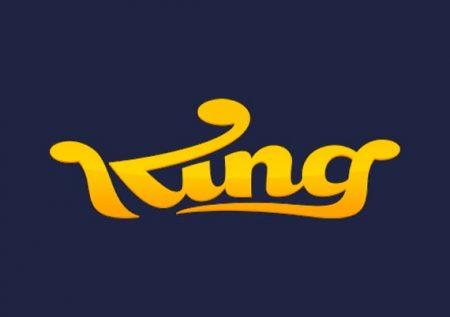 KING Exchange