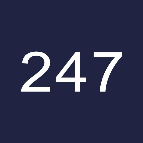NEW247